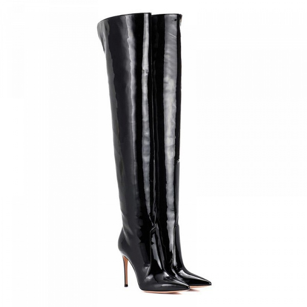 SD1464 Boots_3