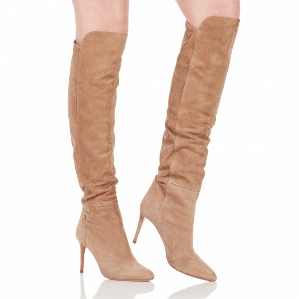 SD1403 Boots_2