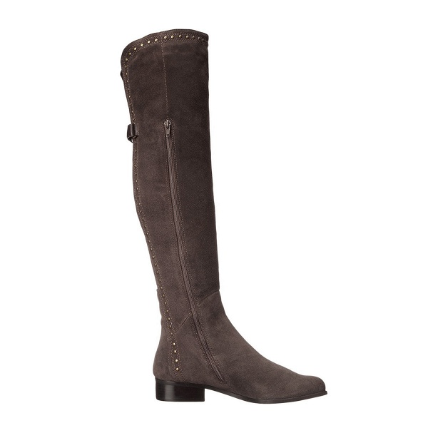 SD1408 Boots_3