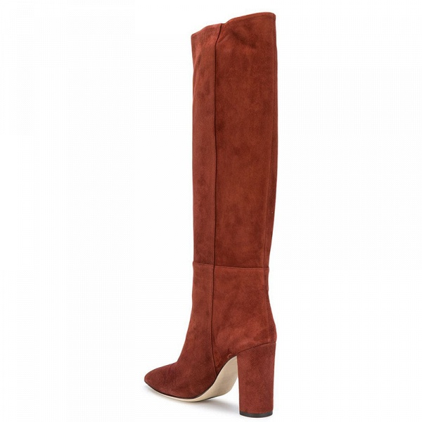 SD1422 Boots_3