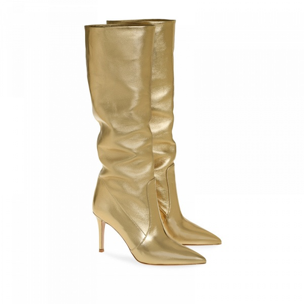 SD1425 Boots_2