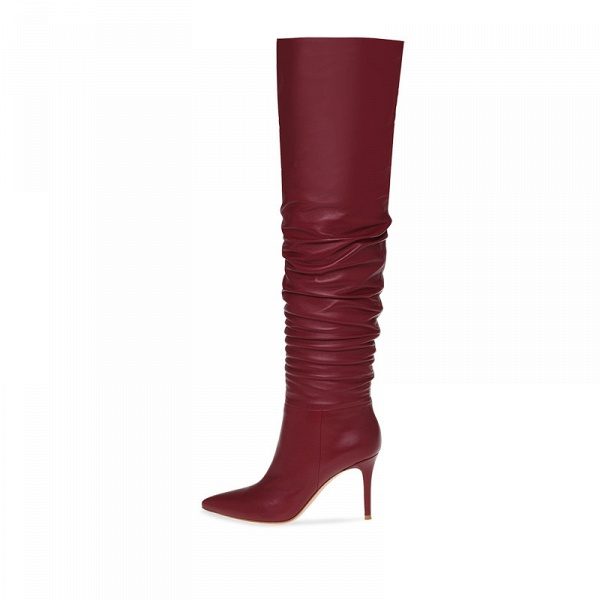 SD1363 Boots_5