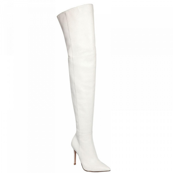 SD1365 Boots_2