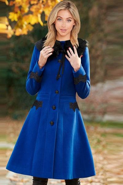 SD1271 Women's Winter Coats_4