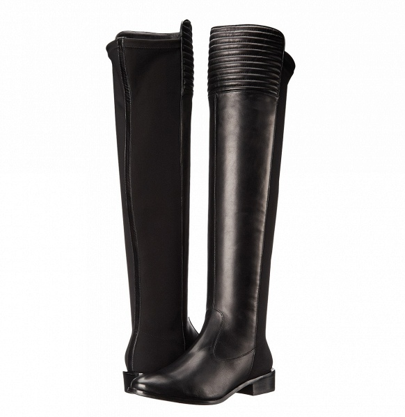 SD1444 Boots_2