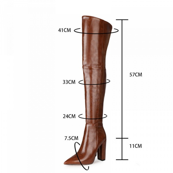 SD1327 Boots_5