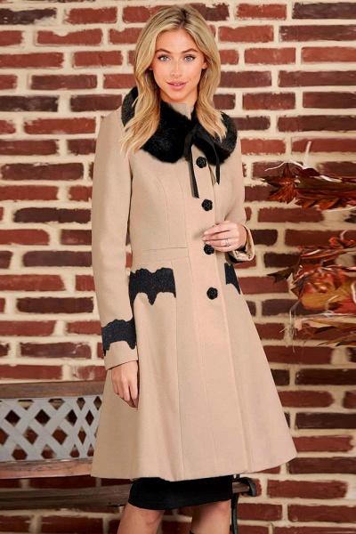 SD1273 Women's Winter Coats_4
