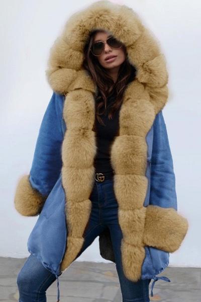 SD1280 Women's Winter Coats_4