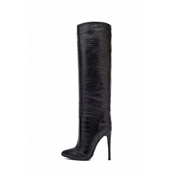 SD1483 Boots_3