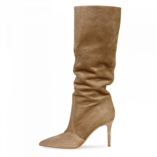 SD1349 Boots_1