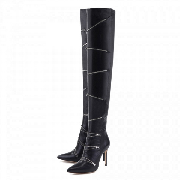 SD1436 Boots_1