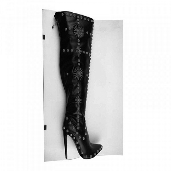 SD1412 Boots_4