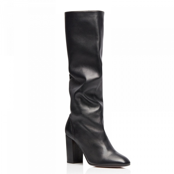 SD1428 Boots_3