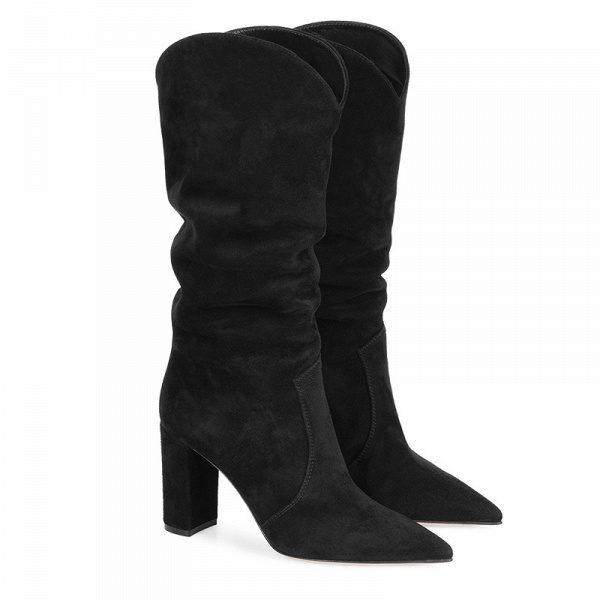 SD1366 Boots_2