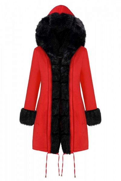 SD1278 Women's Winter Coats_1
