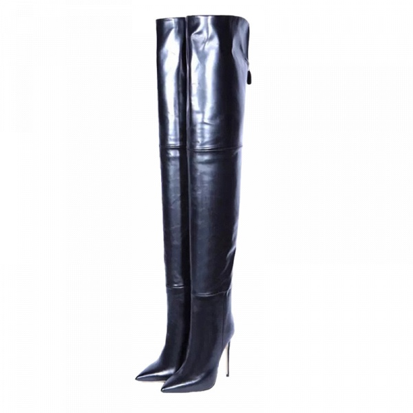 SD1300 Boots_4