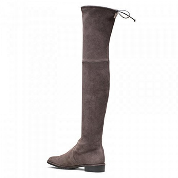 SD1410 Boots_4