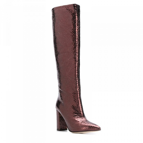 SD1505 Boots_3