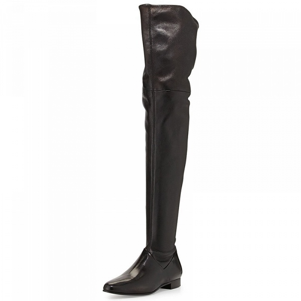 SD1457 Boots_2