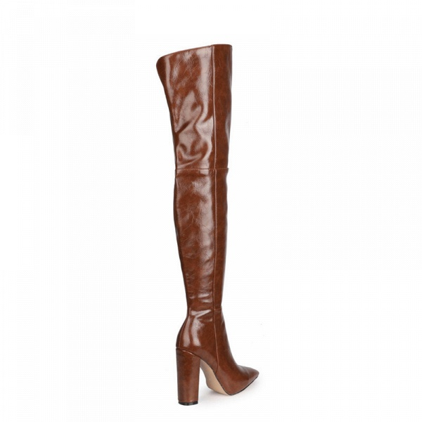SD1327 Boots_3