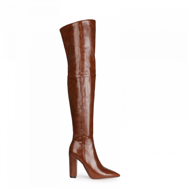 SD1327 Boots_2