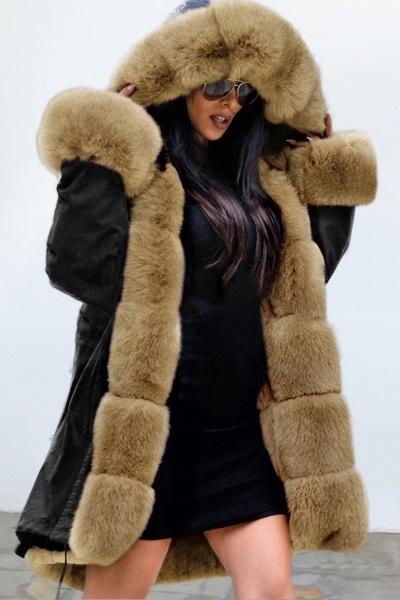 SD1283 Women's Winter Coats_5
