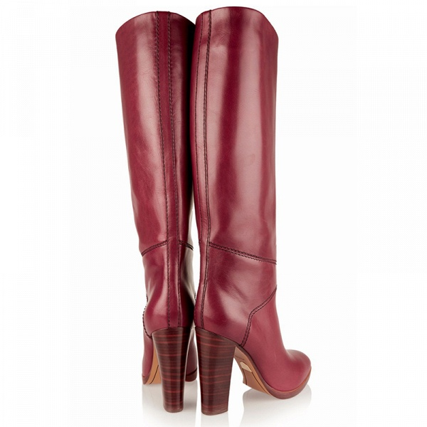 SD1355 Boots_3