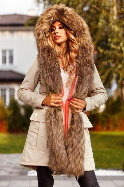 SD1265 Women's Winter Coats_3