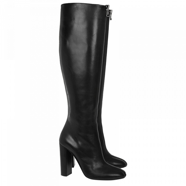 SD1405 Boots_2