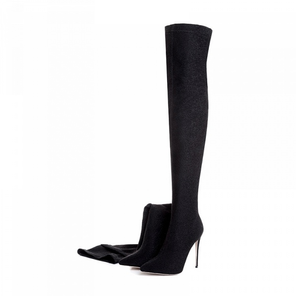 SD1311 Boots_1