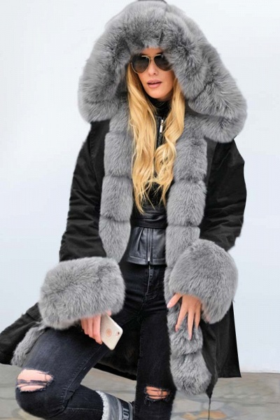 SD1285 Women's Winter Coats_3