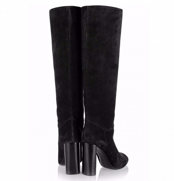 SD1439 Boots_3