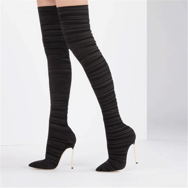 SD1303 Boots_4