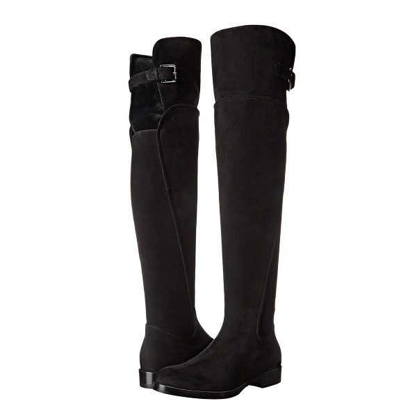 SD1446 Boots_2