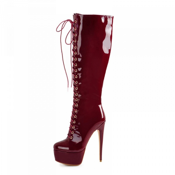 SD1465 Boots_4