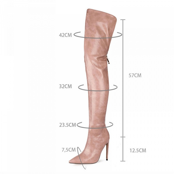 SD1337 Boots_5