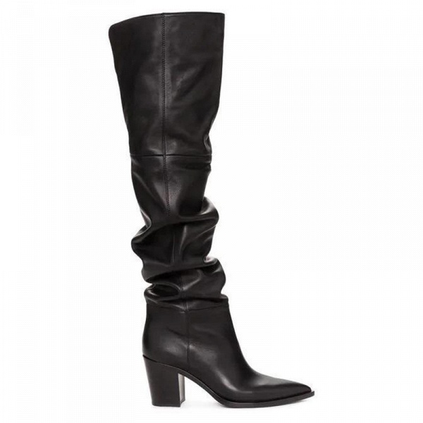 SD1294 Boots_1