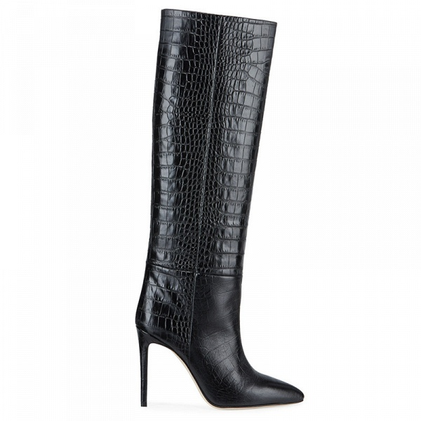 SD1421 Boots_2