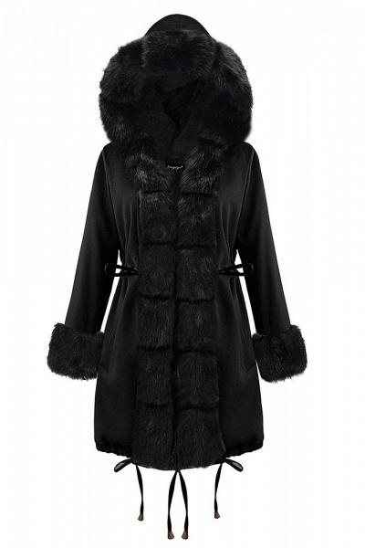 SD1284 Women's Winter Coats_1