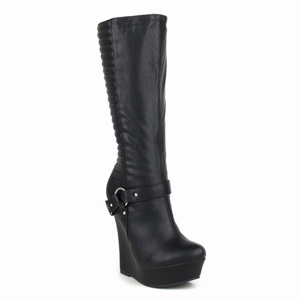 SD1507 Boots_2