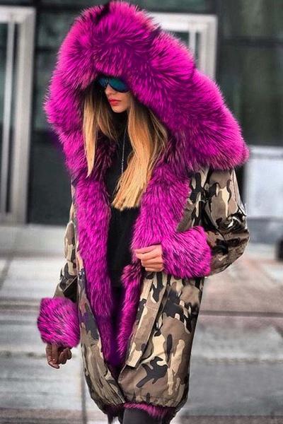 SD1275 Women's Winter Coats_3