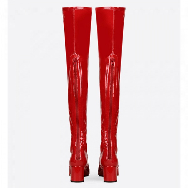 SD1417 Boots_3