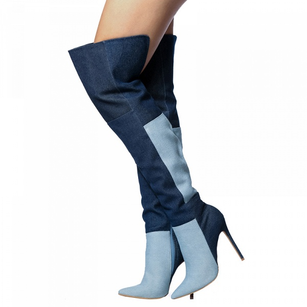 SD1404 Boots_3