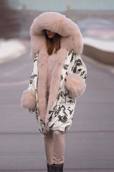 SD1274 Women's Winter Coats_4