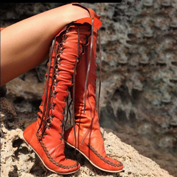 SD1388 Boots_2