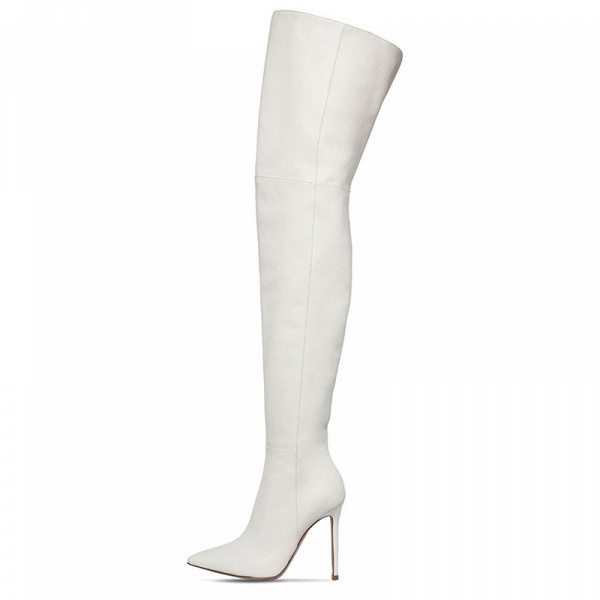 SD1365 Boots_1
