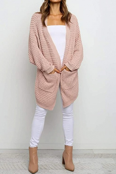Sd1905 Cute Sweaters For Cute Sweaters For Women_5