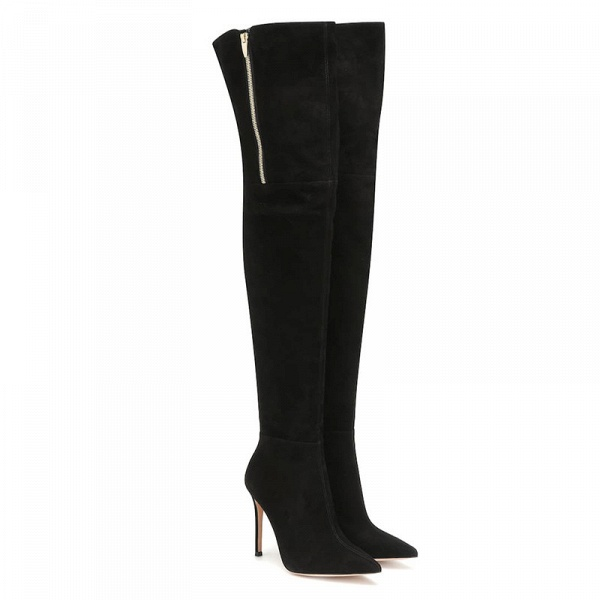 SD1487 Boots_3