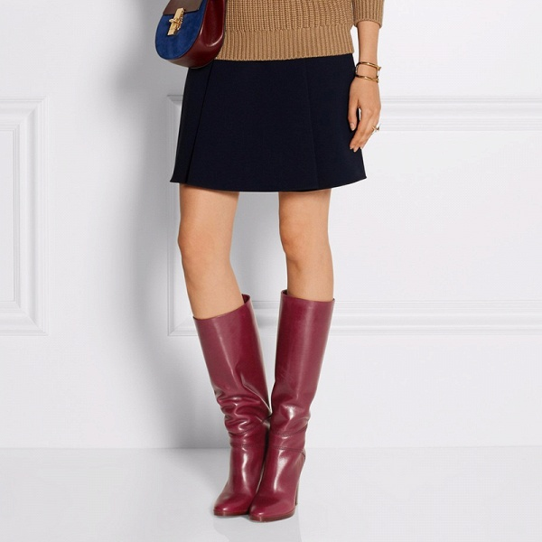 SD1355 Boots_4