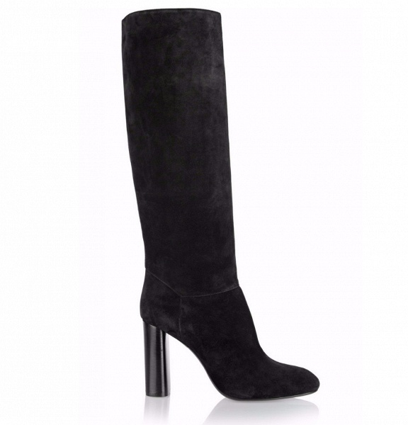 SD1439 Boots_1